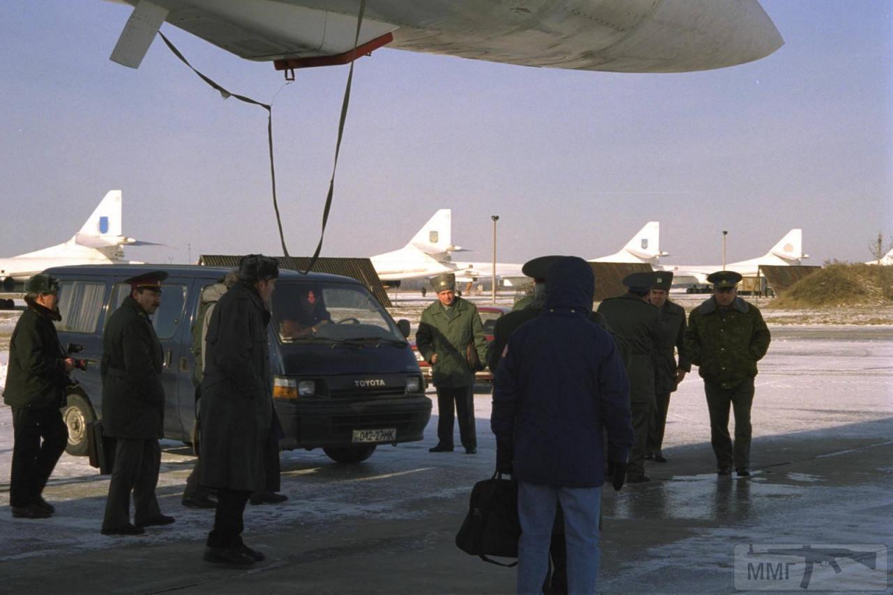 70757 - Воздушные Силы Вооруженных Сил Украины