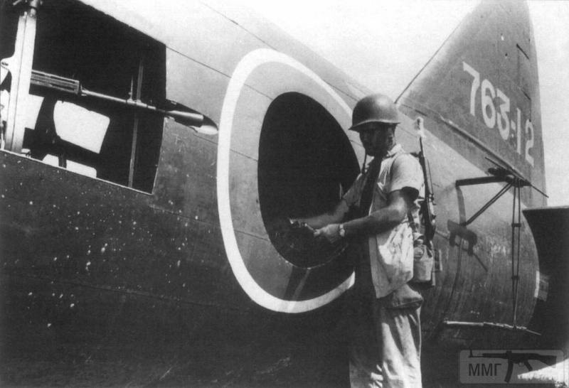 70774 - Авиация Японской империи (до 1946г.)