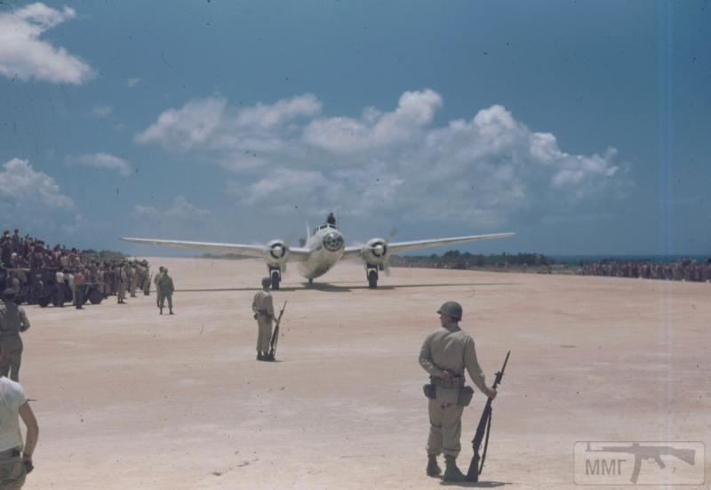 70776 - Авиация Японской империи (до 1946г.)