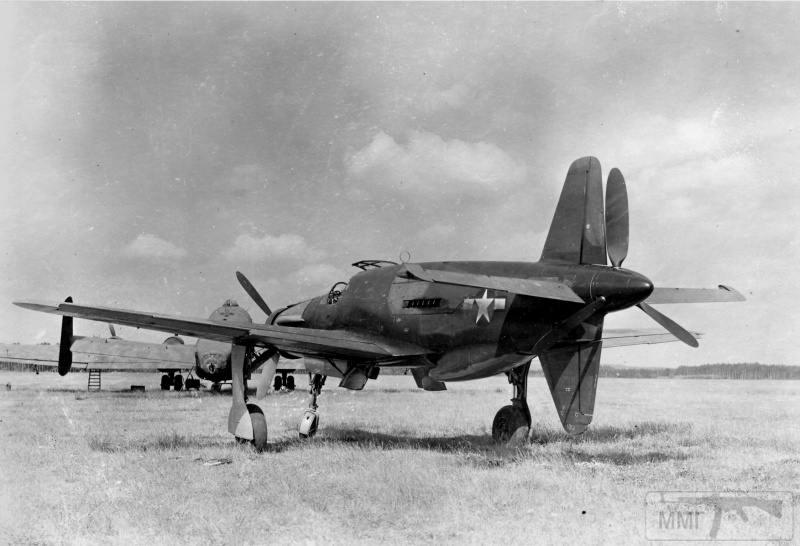 70779 - Самолеты Luftwaffe
