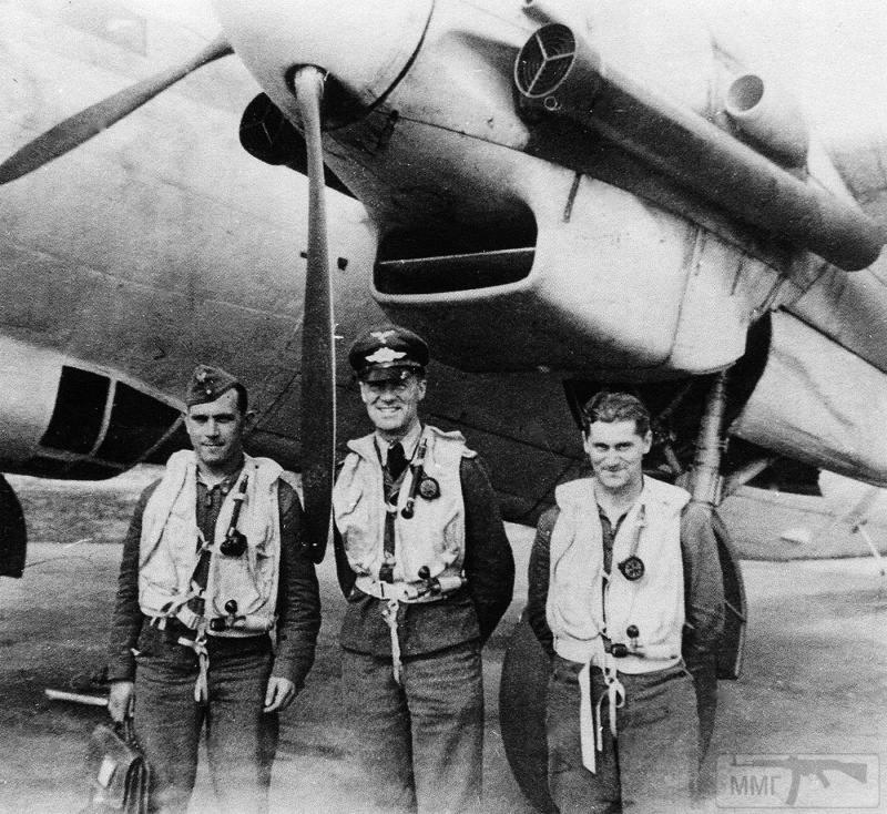 70782 - Самолеты Luftwaffe