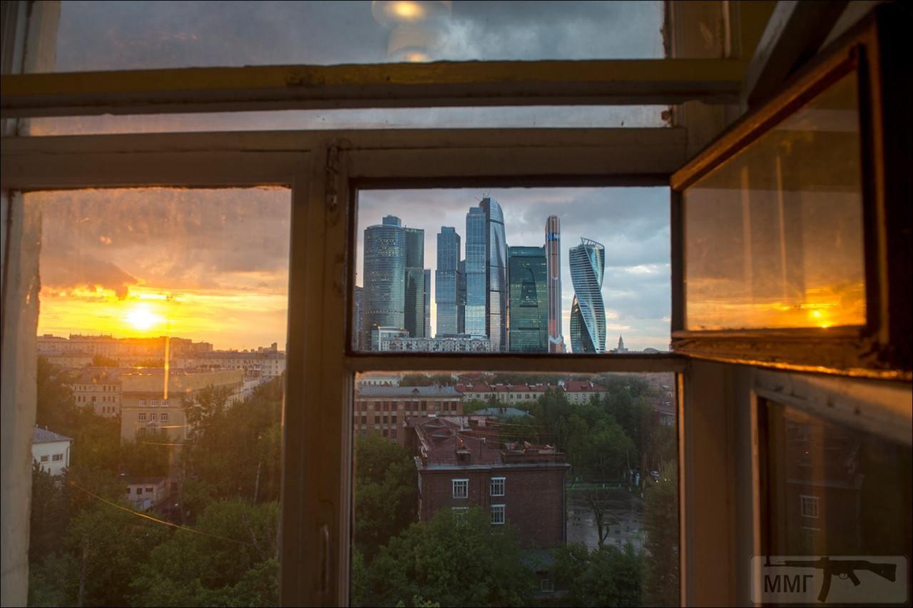 70789 - А в России чудеса!