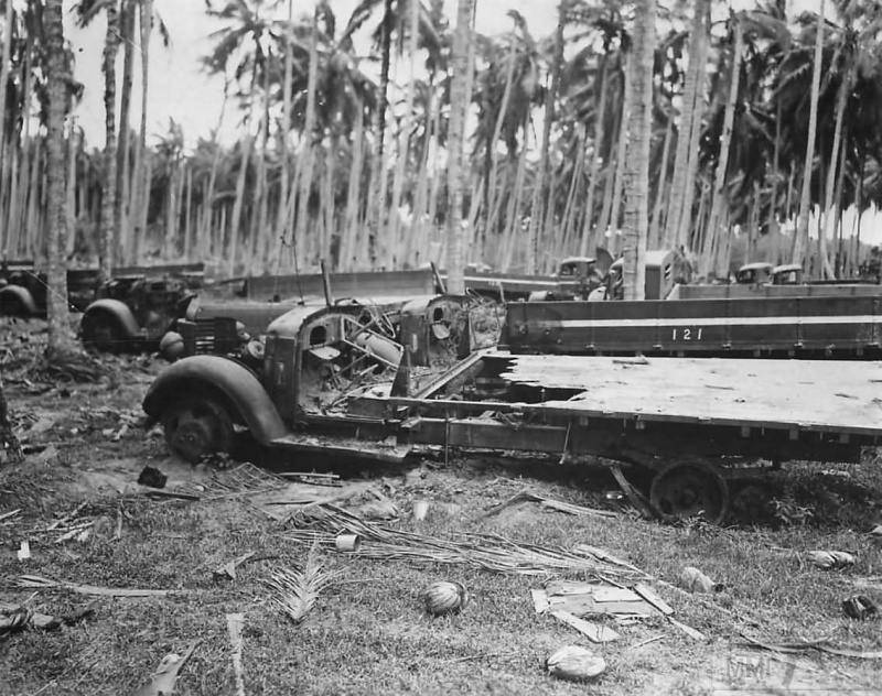 70842 - Битва за Гуадалканал.