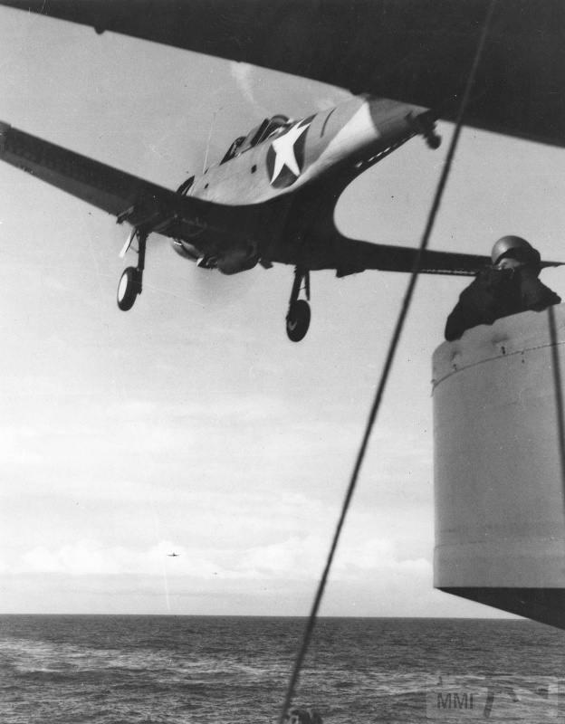 70846 - Битва за Гуадалканал.