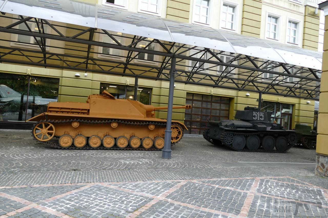 70878 - Музей боевой славы ?
