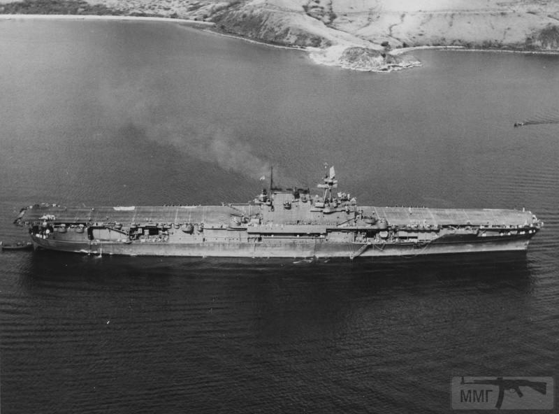 70889 - Битва за Гуадалканал.