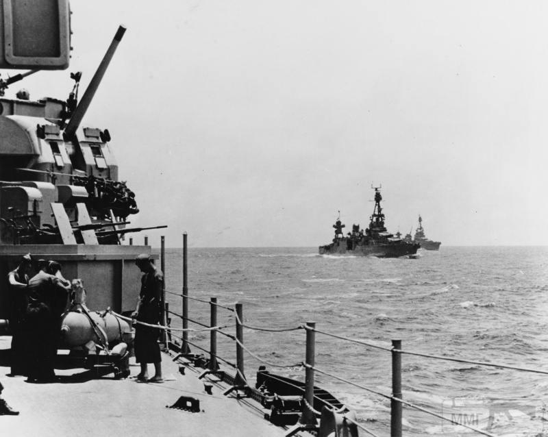 70890 - Битва за Гуадалканал.