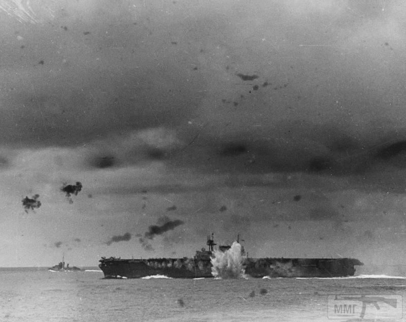 70892 - Битва за Гуадалканал.