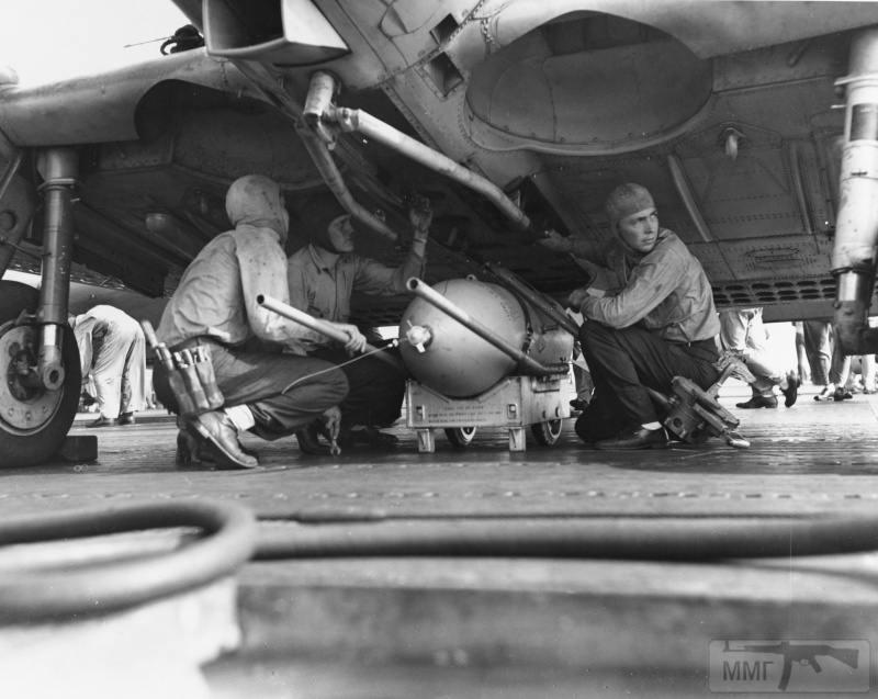 70893 - Битва за Гуадалканал.