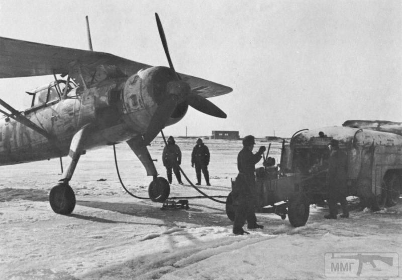 70913 - Самолеты Luftwaffe