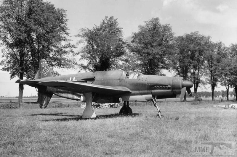 70914 - Самолеты Luftwaffe