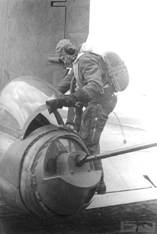 70915 - Самолеты Luftwaffe