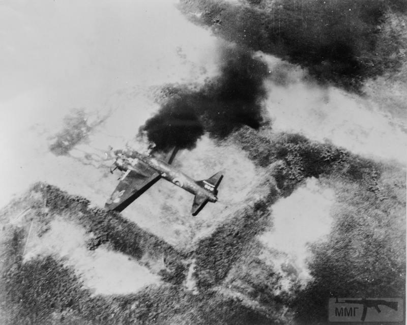 70927 - Авиация Японской империи (до 1946г.)