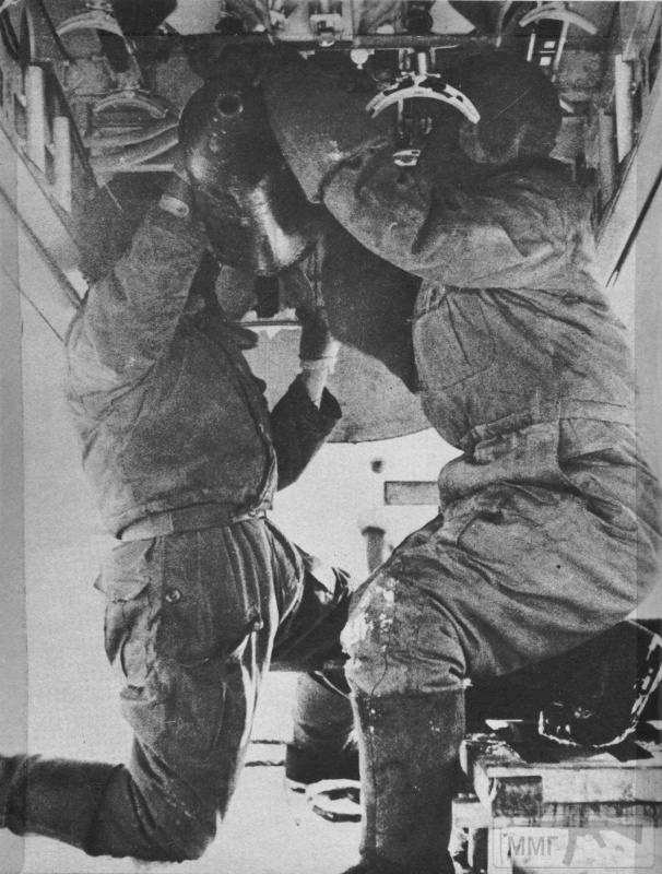 70929 - Авиация Японской империи (до 1946г.)