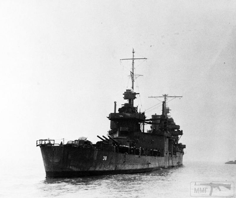 71085 - Битва за Гуадалканал.