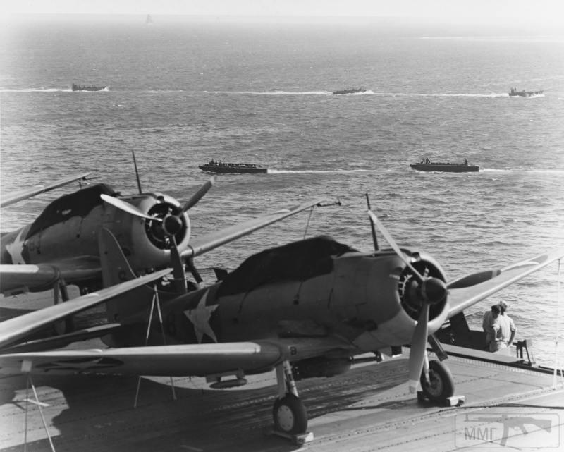 71086 - Битва за Гуадалканал.