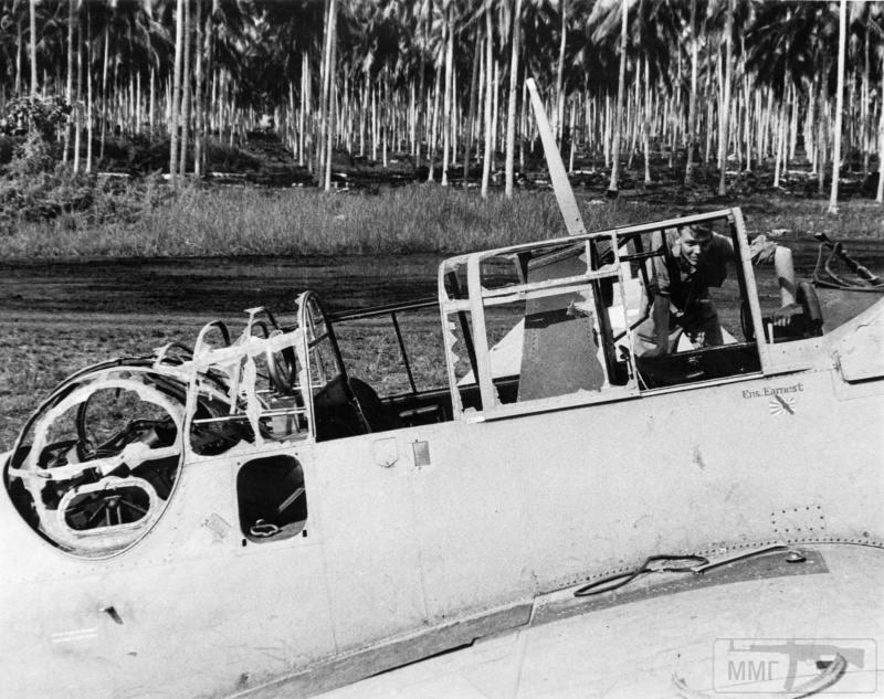 71087 - Битва за Гуадалканал.