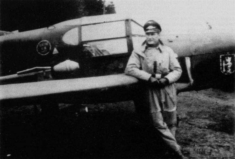 71100 - Самолеты Luftwaffe