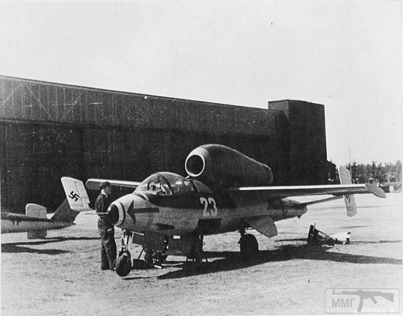71102 - Самолеты Luftwaffe