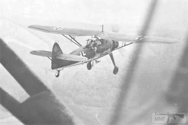 71103 - Самолеты Luftwaffe