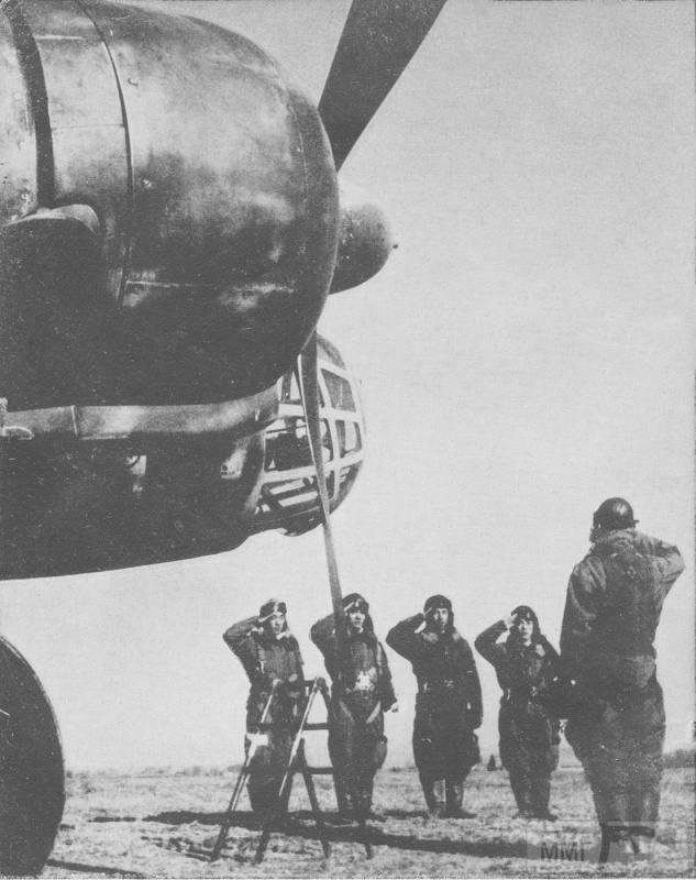 71106 - Авиация Японской империи (до 1946г.)