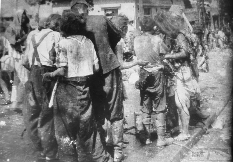 71111 - Хиросима и Нагасаки