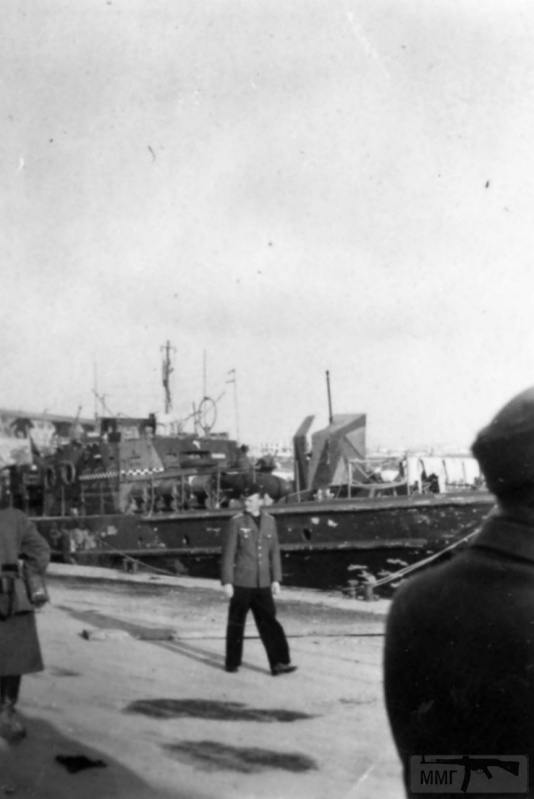 71142 - Германский флот 1914-1945