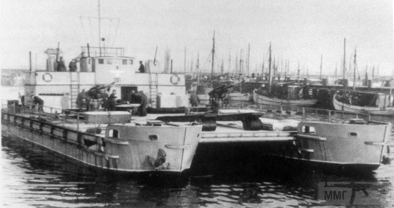 71143 - Германский флот 1914-1945