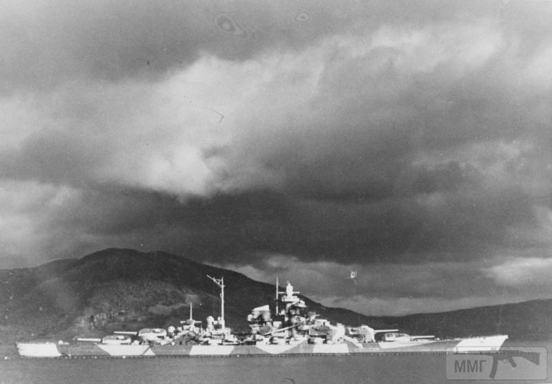71144 - Германский флот 1914-1945
