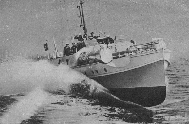 71187 - Германский флот 1914-1945
