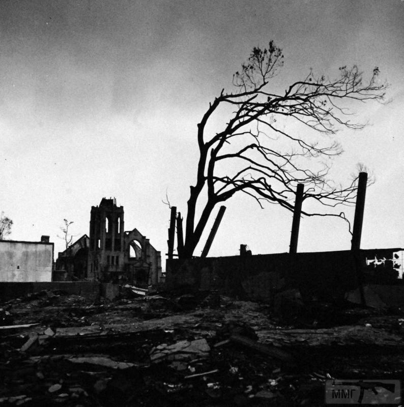 71188 - Хиросима и Нагасаки