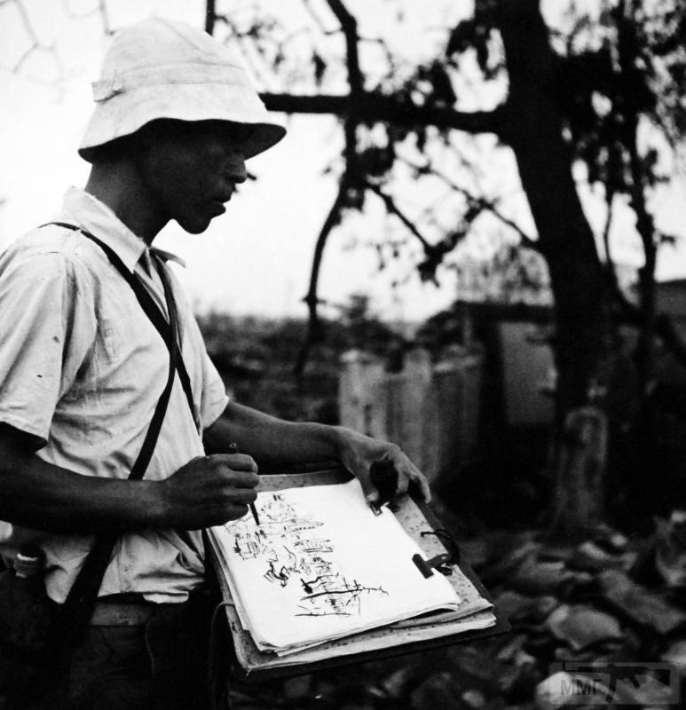 71189 - Хиросима и Нагасаки