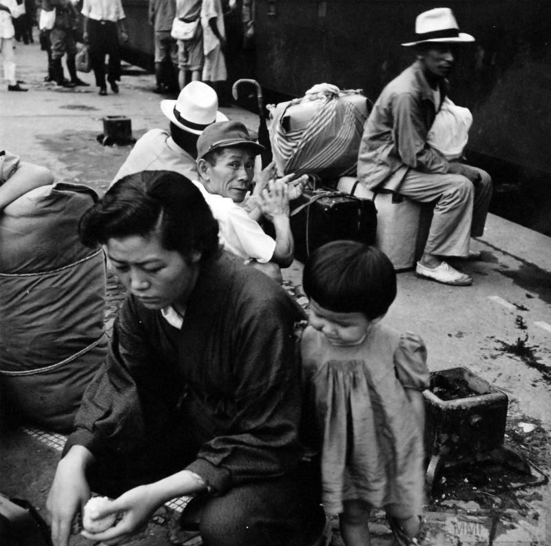 71190 - Хиросима и Нагасаки