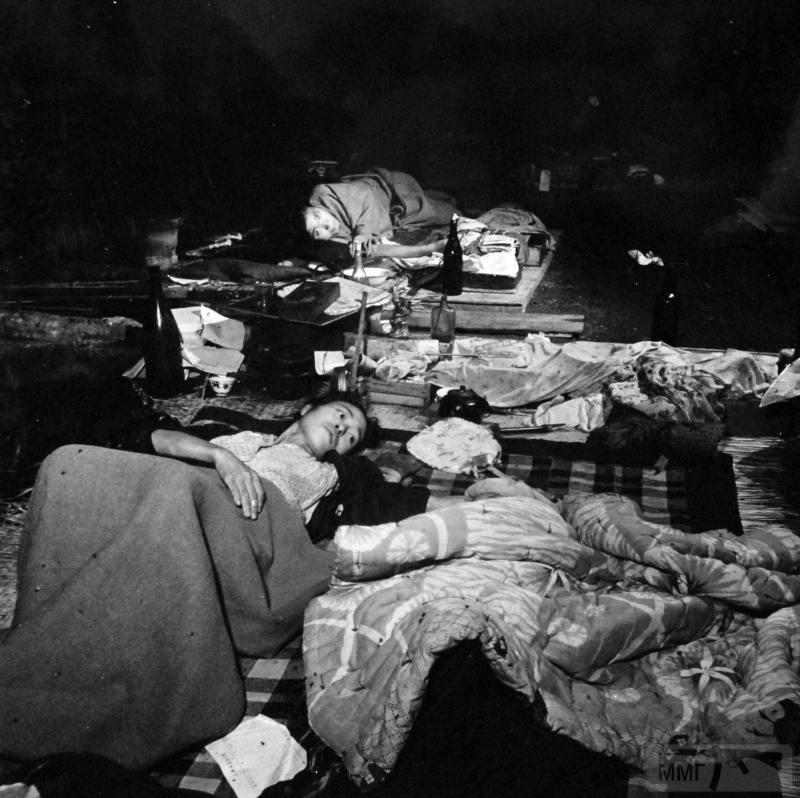 71191 - Хиросима и Нагасаки