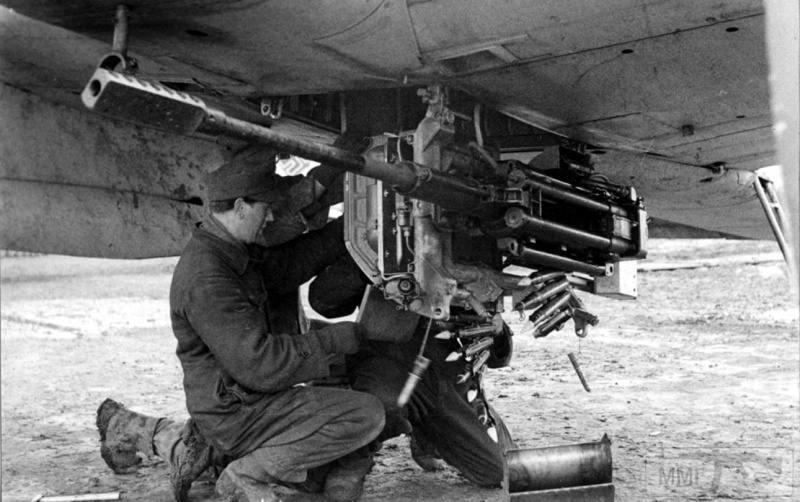 71193 - Самолеты Luftwaffe