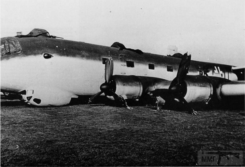 71194 - Самолеты Luftwaffe