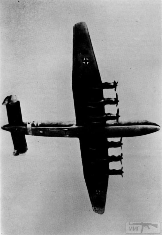 71196 - Самолеты Luftwaffe