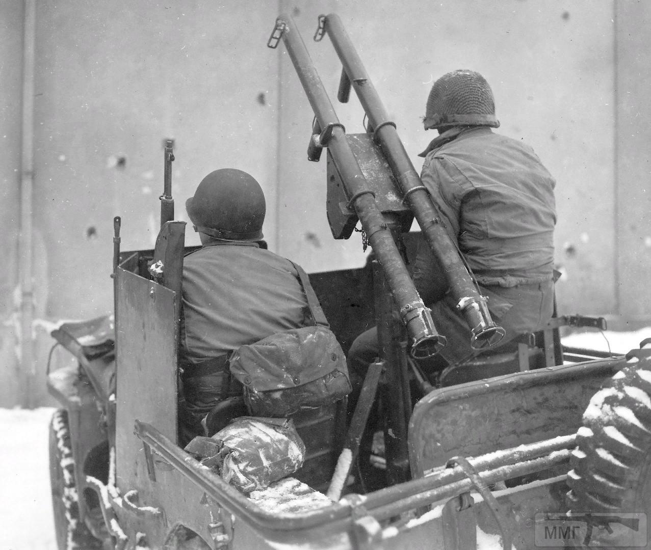 71244 - «Willys МВ» как один из символов войны.