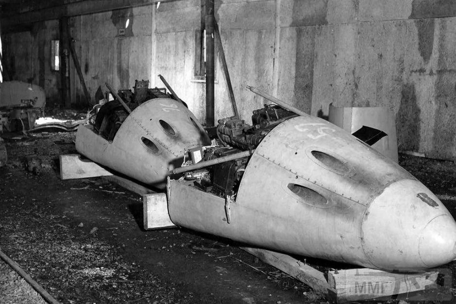 71313 - Самолеты Luftwaffe