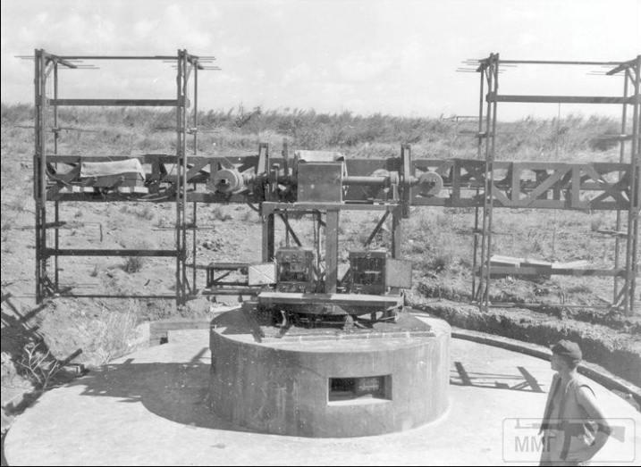 71335 - Радиолокационные системы Второй мировой