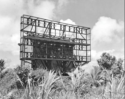 71339 - Радиолокационные системы Второй мировой