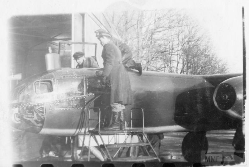 71350 - Трофейная техника Второй мировой