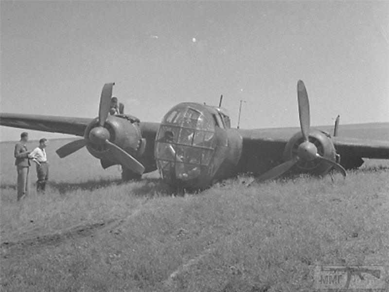 71351 - Самолеты Luftwaffe