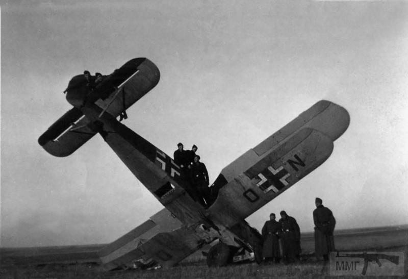 71352 - Самолеты Luftwaffe