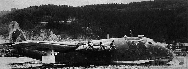 71353 - Самолеты Luftwaffe