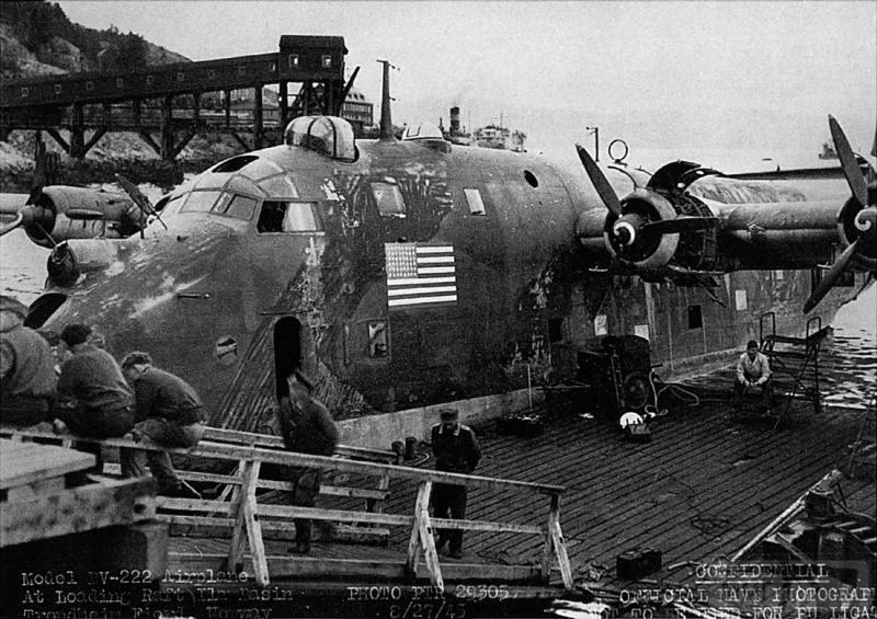 71354 - Самолеты Luftwaffe