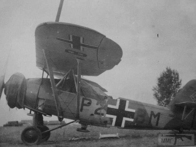 71355 - Самолеты Luftwaffe