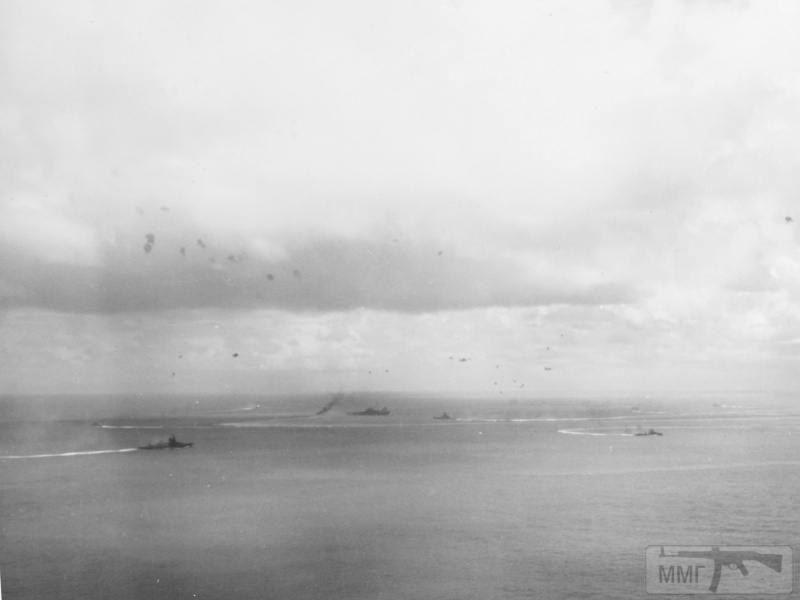 71384 - Битва за Гуадалканал.