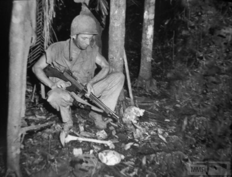71388 - Битва за Гуадалканал.