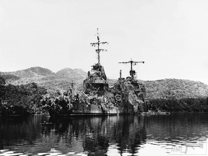 71389 - Битва за Гуадалканал.